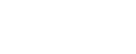 The Big Hand for Children's